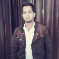 Lalit Khirwar photo