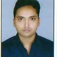 Sushil Kumar Yadav photo