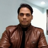 Vishwa Pratap Singh photo