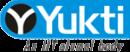 Yukti Education pvt Ltd photo