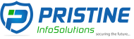 Pristine Infosolutions Ethical Hacking institute in Jaipur