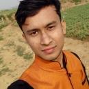 Abhijit Aich photo