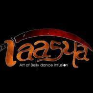 Laasya School of Belly Dance Dance institute in Kolkata
