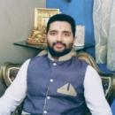 Prakassh Iyengar picture