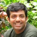 Venugopal kuruveri photo