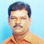 Jeevahan BCom Tuition trainer in Chennai