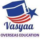 Vasyaa Certified Educational Consultants photo
