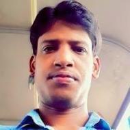 Amjad Khan Autocad trainer in Pune