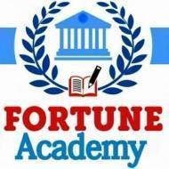 Fortune Academy photo