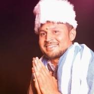 Nikhil A. photo