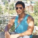 Pranjal photo
