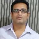 Nihar Vaidya photo