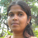 Mamata M. photo