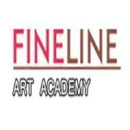 Fine Line Art Academy Drawing institute in Ghaziabad