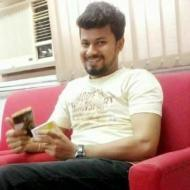 Rahul Choudhary BCA Tuition trainer in Delhi