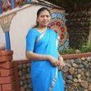Sunitha V. photo