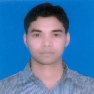 Pijush Ghosh photo