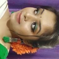 Rishani B. photo