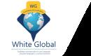White Global Pvt Ltd photo
