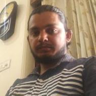 Anuj Sharma Vocal Music trainer in Delhi
