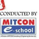 MITCON E SCHOOL photo