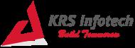 KRS Infotech IT Service Management institute in Delhi