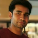 Gaurav Pahuja photo