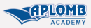 Aplomb Academy photo