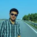 Mithun Mohan photo