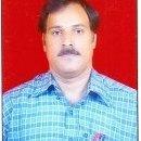 Suresh Shukla photo
