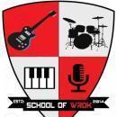 School Of Wrok photo