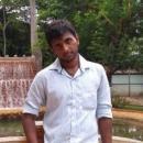 Naveen Raja photo