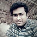 Anil photo