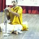 Ravisundaram photo