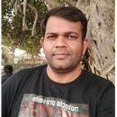 Sachin Jadhav photo