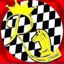 Roy Chess Academy photo
