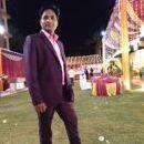 Chandan G. photo