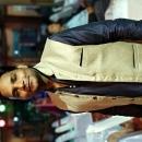 Chandan Gupta photo