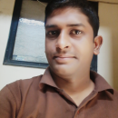 Sameer ranjan photo