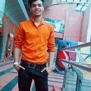 Rahul S. photo