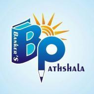Banker'S Pathshala Bank Clerical Exam institute in Mumbai