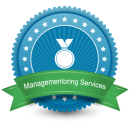 Managementoring Services photo