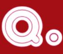 Q-Point photo