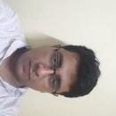 Akhil Mittal photo