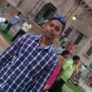 Akhileshwar Pandey photo