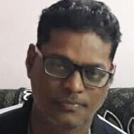 Ashok Gandhi Soft Skills trainer in Surat