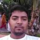 Sudhanshu gupta photo