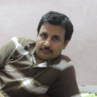 Ramesh Bajpayee photo