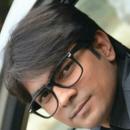 Awinash Kumar photo
