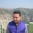 Dhananjay Mishra Mishra photo